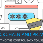 Can blockchain shift control back to users