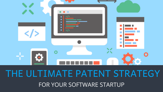 The Ultimate Guide For Your Software Startup