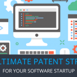 Patent strategy for your software startup