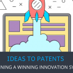 Designing A Winning Innovation Management System