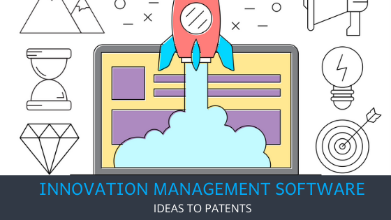 Innovation Management Software Triangle IP