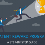 guide to patent reward program