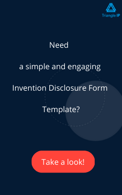 Download Invention Disclosure Form